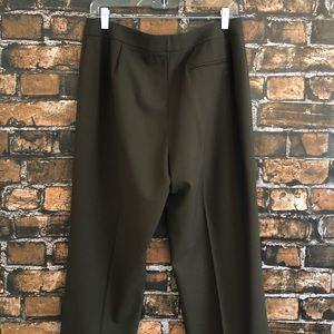 Lafayette 148 NY Trousers